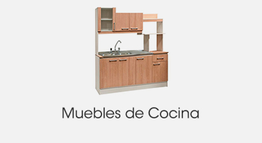 ABCDIN-MUEBLES