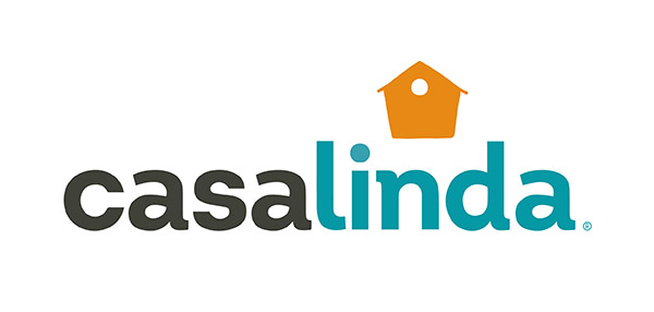 Casalinda