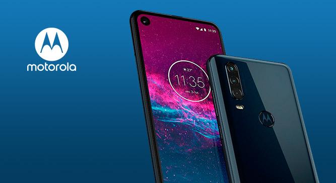 Abcdin-Motorola