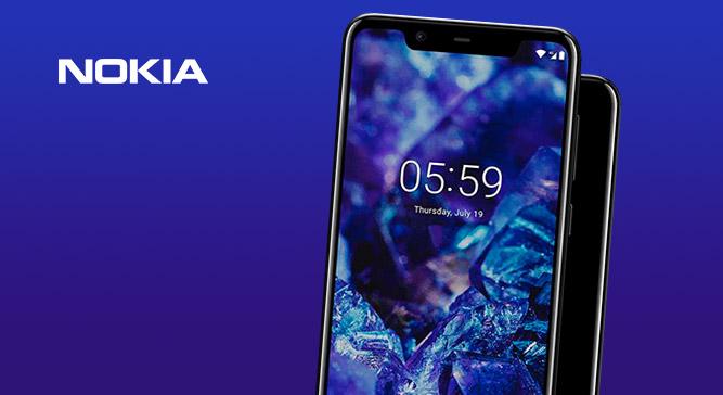 Abcdin-Nokia